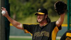 Grilli taking his time early on in spring camp | MLB.com World Baseball Classic, Wbc, Major League, Kicks, Camping, Spring, Blue, Campsite, Outdoor Camping
