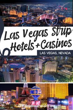 Heading to Las Vegas and looking for the best place to stay? Check out this huge list of reviews, prices, and photo tours to all the best Vegas Strip Hotels & Casinos for your upcoming vacation! www.thetattooedtravelers.com // Las Vegas Hotels On The Strip // Las Vegas Hotel Rooms // Las Vegas Deals // Las Vegas With Kids // Las Vegas Vacation // Best Las Vegas Hotels // Hotels In Las Vegas Strip // Kid Friendly Las Vegas Hotels // #lasvegas #lasvegasstrip #nevada