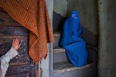 #burqa