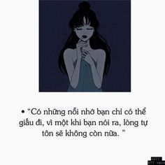 17 Best images about Dự án cần thử on Pinterest | Anime, Ice and Quotes