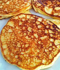Kathleens-Cottage-Pancakes
