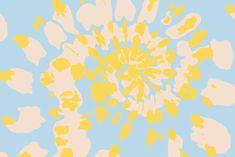 Desktop Wallpaper Summer, Aesthetic Desktop Wallpaper, Wallpaper Pc, Wallpaper Backgrounds, Macbook Air Wallpaper, Wallpaper Notebook, Artsy Background, Cute Patterns Wallpaper, Pretty Wallpapers