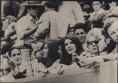 MilagritosMujicayMonoVega1969