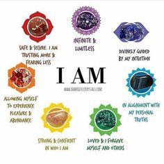 Meditation Musik, Mindfulness Meditation, Meditation Rooms, Mantra, Chakra Affirmations, Positive Affirmations, Mudras, Live Your Truth, New Energy