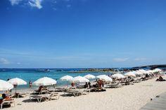 #Fly #me #Away to #Ibiza: #Setembro em #Formentera | #visitar a #ilha #paraíso do #Mediterrâneo #férias #experiências  #barco #natureza #cultura #proteção #MeioAmbiente #praias #tranquilidade #YouAreHereSpotlight