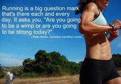 #motivation #running #quotes http://www.camdengear.com/