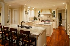 Home Decorations: Small House Kitchen Remodel Kitchen Upgrade Ideas Remodel Kitchen On A Budget Pictures Of Kitchen Remodels from Kitchen Remodels Designs and Ideas
