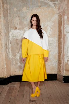 http://www.vogue.com/fashion-shows/spring-2015-ready-to-wear/edeline-lee/slideshow/collection