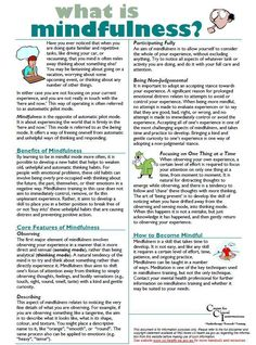 coping skills for stress What Is Mindfulness, Mindfulness For Kids, Mindfulness Activities, Mindfulness Practice, Mindfulness Therapy, Mindfulness Exercises, Teaching Mindfulness, Mindfulness Benefits, Grounding Exercises
