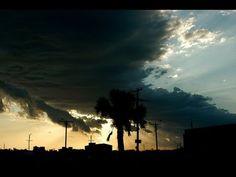 Governo de São Paulo já tentou fazer chover: Seria prova de controle climático? Assista ao Vídeo! |