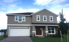 11 best solivita quick move in homes images baths car garage rh pinterest com