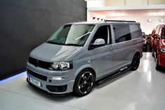 Champion Motor Trade - Call us on 441495367097 or click here to find out more. | eBay! Vw Bus, Vw Volkswagen, Vw Camper, Vw T5 Tuning, Vw Transporter Campervan, Luxury Van, Ford Aerostar, Astro Van, Commercial Van