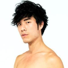 Eugene Lee Yang - Google Search