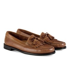 e335032c581 Cole Haan Men s Dwight Loafer
