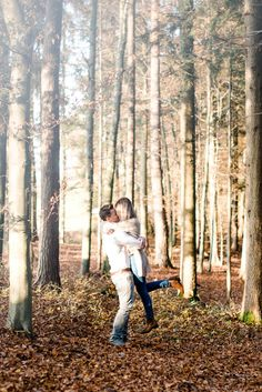 Besuche den Beitrag für mehr. Couple Photos, Couples, Couple Shots, Couple Photography, Couple, Couple Pictures