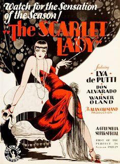 Moulin Rouge 1934 Burlesque Vintage Film Cinema Movie Poster A3//A4 SIZE old