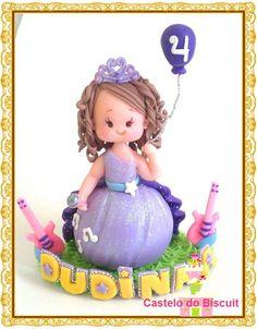 PERSONALIZADA POP STAR  http://www.elo7.com.br/personalizada-pop-star/dp/39A929