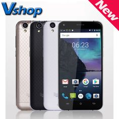 Cheap android Buy Quality dual sim directly from China ram Suppliers: Original CUBOT Manito Mobile Phones Android RAM ROM Quad Core Dual SIM Camera inch Cell Phone Dual Sim, Google Play, Quad, Sims, Smartphone, Mobile Phones, Iphone, The Originals, Core