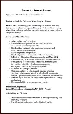 Modaoxus Splendid Images About Basic Resume On Pinterest Resume     Before and After Resumes with CD  How to Turn a Good Resume Into a Great