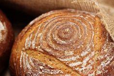 Weizenlandler – HOMEBAKING BLOG Best Bread Recipe, Bread Recipes, Home Baking, Breads, Blog, Art, Play Dough, Recipies, Kunst