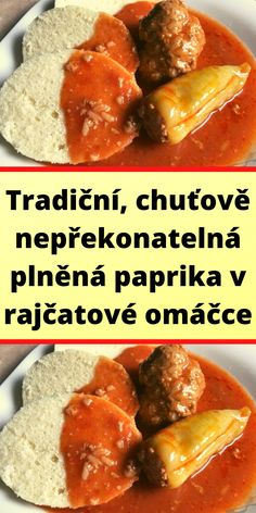 Slovak Recipes, A Table, French Toast, Food And Drink, Sweets, Chicken, Cooking, Breakfast, Desserts