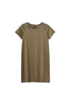 Jamina dress monki