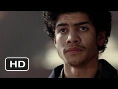 What Fear Does The Millionaire Mindset Have? Coach Carter (6/9) Movie CLIP - Our Deepest Fear (2005) HD