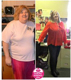 Trena says - I'm thinking that Plexus has changed me since I heard about it in March 2013 and I began my journey in April 2013.. Not only on the inside but on the OUTSIDE too.. I feel 100% better every day. I eat better, I feel healthy and the weight is going away.. When I see the proof it makes me so so very happy that we believed enough to try it. ... Plexus is amazing to say the very least.. No one can convince me thats its not worth the money. Invest in Yourself.... Ambassador 251853