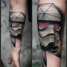 Stormtrooper-Tattoo-20-Timur Lysenko