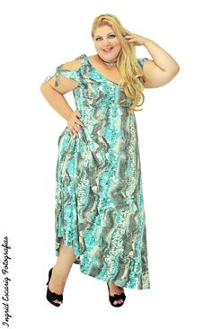 http://curveaporter.wix.com/plussize_1#!home