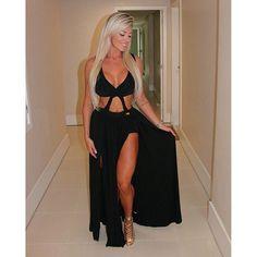 Fernanda Sierra Fitness WBFF Diva Fitness PRO