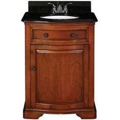 Pegasus Manchester 24 X 18 Inch Vanity Combo Vintage Tub And Bath 701 99