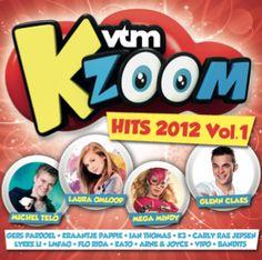 VTM kzoom © Alert Design & Advertising