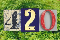 What Does 4/20 Mean to You? Ladybud Writers Reflect on April 20