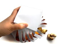 #packaging #box #design #identity #emotional