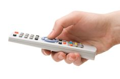 How to Ditch Cable and Save Big