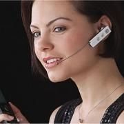 Spy Bluetooth Earpiece in Delhi : Consumer Electronics - Powered by FreeNetDirectory.com