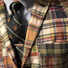 Ivy Style, Men's Style, Classic Style, Ivy League Style, Ralph Lauren, Prep Style, Mod Fashion, Sports Jacket, Blazers For Men