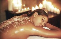 Spa Nation Offers Ahmedabad