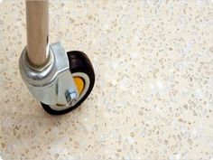 Here You Can Get Wonderful Before-After Images of Terrazzo Flooring -  Click Here:Terrazzo Restoration Floor Palm Beach