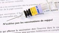 Un enfant est mort en Espagne de la diphtérie, maladie qui avait pourtant quasiment disparu en Europe. Ses parents avaient refusé de le faire vacciner et s'estiment aujourd'hui «trompés» par les groupes antivaccination.