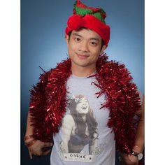 Osric the Mermaid T-Shirt Supernatural Sam Winchester, Supernatural Christmas, The Boy King, Love Sam, Geek Out, Family Business, Christmas Sweaters, Mermaid, Geek Stuff