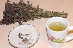 Am deja 65 de ani, dar nu am nici o treabă cu spitalele! Pur și simplu, de trei ori pe săptămână, beau acest ceai - Fasingur Omega 3, Flora, Tea Cups, Health, Tableware, Money, Tips, Therapy, Plant