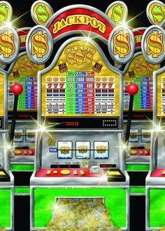 Casino scene setters online casino bonus code blogs