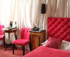 Duvet, Bedding, Hotels In France, Paris Saint, Free Wifi, Surf, Relax, Sleep, Range