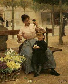 Все мамы такие красивые! » Искусство » Прогулки по Галереям » Cinema-Мир[Форум]