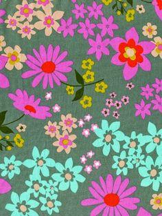 http://printpattern.blogspot.com.es/2015/01/fabrics-melody-miller.html