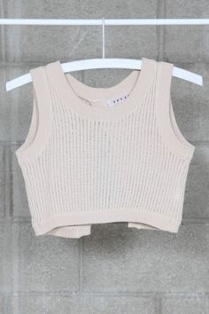 Shop | Mikkat Market | Women's Modern Clothing | Accesories ($34.00) - Svpply