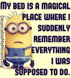 Random Saturday Minions quotes (08:36:23 PM, Saturday 13, February 2016 PST) – 10 pics