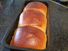das fluffigste süsse Brot-Stuten-Platz « kochen & backen leicht gemacht mit Schritt für Schritt Bilder von & mit Slava